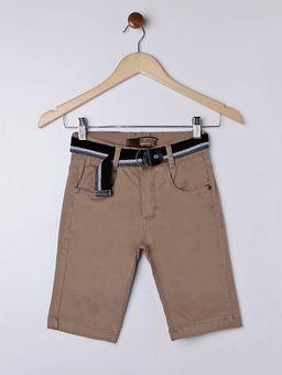 Bermuda-Sarja-Juvenil-Para-Menino---Caramelo-16