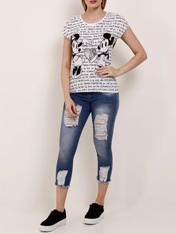 Z-\Ecommerce\ECOMM\FINALIZADAS\Feminino\122724-calca-capri-pantac-jeans-amauage-jeans-c-rasgos-azul