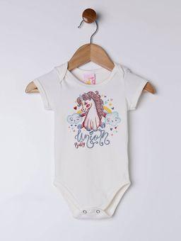 Conjunto-Infantil-Para-Bebe-Menina---Bege-vermelho-P