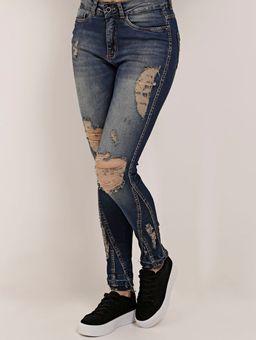 Z-\Ecommerce\ECOMM\FINALIZADAS\Feminino\122605-calca-jeans-adulto-vizzy-jeans-ragos-det-perna-azul