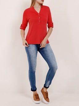 Z-\Ecommerce\ECOMM\FINALIZADAS\Feminino\122727-calca-jeans-adulto-suez-aplic-perolas-azul
