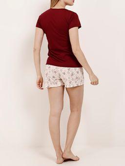 Z-\Ecommerce\ECOMM\FINALIZADAS\Feminino\123121-pijama-m-c-feminino-adulto-bocejinho-coracao-bordo-bege