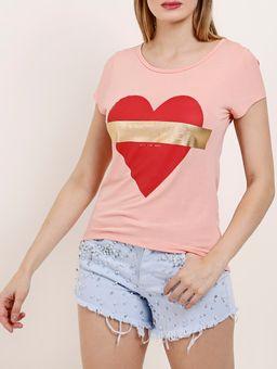Z-\Ecommerce\ECOMM\FINALIZADAS\Feminino\122736-blusa-m-c-adulto-click-fashion-visco-estam-love-salmao