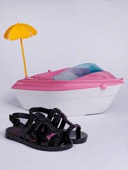 Z-\Ecommerce\ECOMM-360°\19?09\123952-sandalia-barbie-iate-preto-rosa