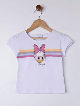 Conjunto-Disney-Infantil-Para-Menina---Branco-rosa-1