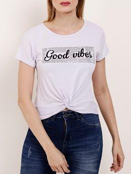 Z-\Ecommerce\ECOMM\FINALIZADAS\Feminino\122607-blusa-m-c-adulto-puro-glamour-visco-estamp-e-amarr-branco
