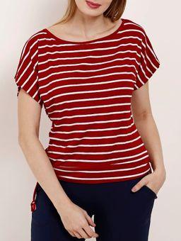 Z-\Ecommerce\ECOMM\FINALIZADAS\Feminino\122714-blusa-contemporanea-m-c-critton-visco-choker-listrada-vermelho
