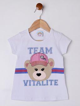 Conjunto-Infantil-Para-Menina---Branco-rosa-6