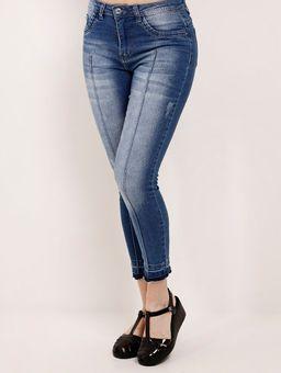 Z-\Ecommerce\ECOMM\FINALIZADAS\Feminino\122766-calca-jeans-adulto-play-denim-recorte-vert-azul