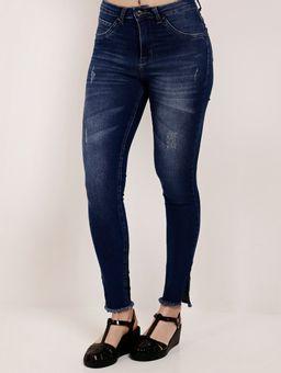 Z-\Ecommerce\ECOMM\FINALIZADAS\Feminino\122702-calca-jeans-adulto-play-denim-jeans-super-power-azul