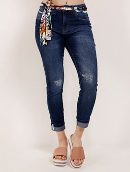 Z-\Ecommerce\ECOMM\FINALIZADAS\Feminino\122703-calca-jeans-adulto-play-denim-bandana-azul