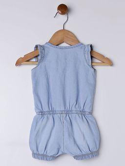 Macacao-Jeans-Infantil-para-Bebe-Menina