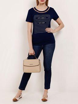 Z-\Ecommerce\ECOMM\FINALIZADAS\Feminino\122604-calca-jeans-adulto-vizzy-jeans-c-zipper-bolso-azul