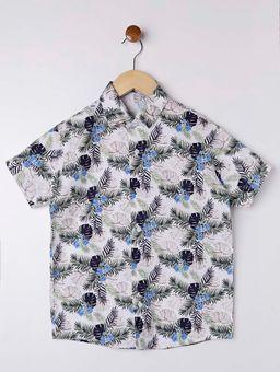 Z-\Ecommerce\ECOMM\FINALIZADAS\Infantil\Pasta-Sem-Titulo\123530-camisa-m-c-juvenil-mac-rose-floral-brancofloral
