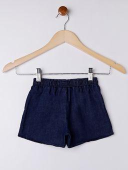 Short-Jeans-Cativa-Infantil-Para-Menina---Azul-6