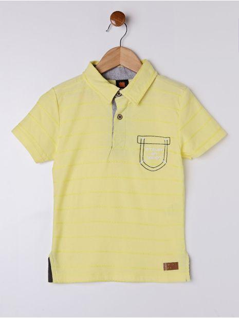 Z-\Ecommerce\ECOMM\FINALIZADAS\Infantil\Pasta-Sem-Titulo\123517-camisa-polo-infantil-perfect-est-det-amarelo4