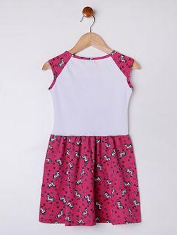 Vestido-Unicornio-Infantil-para-Menina