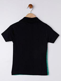 Z-\Ecommerce\ECOMM\FINALIZADAS\Infantil\Pasta-Sem-Titulo\123709-camisa-polo-nell-kids-c-est-verde3