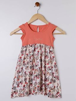 Z-\Ecommerce\ECOMM\FINALIZADAS\Infantil\Pasta-Sem-Titulo\123933-vestido-infantil-jaki-cotton-laranja4