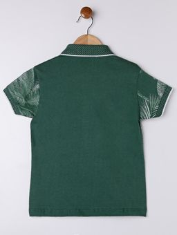 Z-\Ecommerce\ECOMM\FINALIZADAS\Infantil\Pasta-Sem-Titulo\122303-camisa-polo-infantil-pakka-boys-c-et-verde4