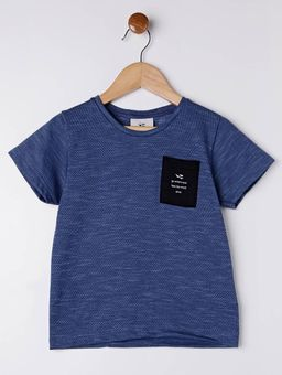 Z-\Ecommerce\ECOMM\FINALIZADAS\Infantil\Pasta-Sem-Titulo\123535-camiseta-m-c-menino-fbr-c-est-azul3