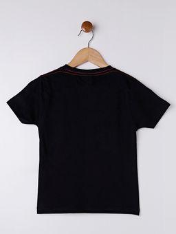 Z-\Ecommerce\ECOMM\FINALIZADAS\Infantil\Pasta-Sem-Titulo\123711-camiseta-m-c-infantil-nell-kids-c-est-preto4