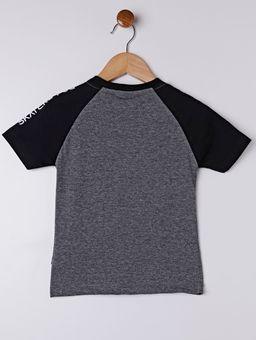 Z-\Ecommerce\ECOMM\FINALIZADAS\Infantil\Pasta-Sem-Titulo\123706-camiseta-m-c-menino-nell-kids-g-o-c-est-cinza-preto3