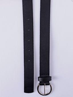 Z-\Ecommerce\ECOMM\FINALIZADAS\Feminino\67249-cinto-feminino-autentique-largo-sortido-preto