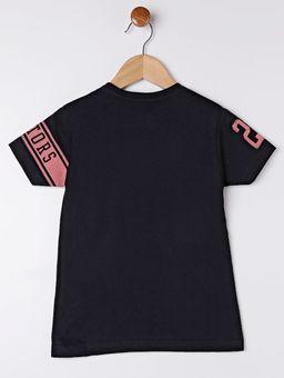 Z-\Ecommerce\ECOMM\FINALIZADAS\Infantil\Pasta-Sem-Titulo\123419-camiseta-mc-infantil-bog-c-est-preto4
