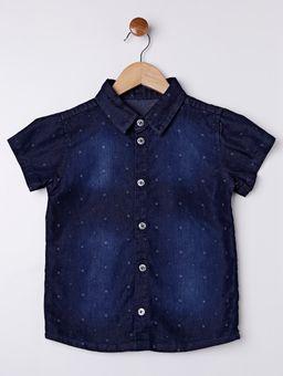 Z-\Ecommerce\ECOMM\FINALIZADAS\Infantil\Pasta-Sem-Titulo\123636-camisa-m-c-infantil-burile-jeans-marinho4