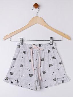 Pijama-Juvenil-Para-Menina---Chumbo-cinza-10
