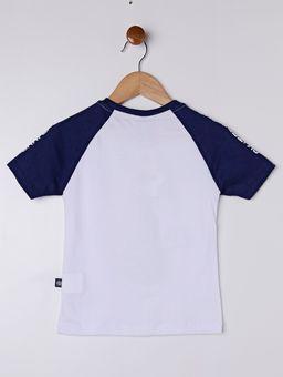 Z-\Ecommerce\ECOMM\FINALIZADAS\Infantil\Pasta-Sem-Titulo\123706-camiseta-menino-nell-kids-c-est-branco-marinho3