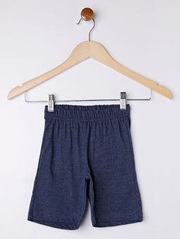 Pijama-Infantil-Para-Menino---Bordo-azul-6