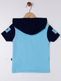 Z-\Ecommerce\ECOMM\FINALIZADAS\Infantil\Pasta-Sem-Titulo\123707-camiseta-menina-nell-kids-capuz-est-azul3