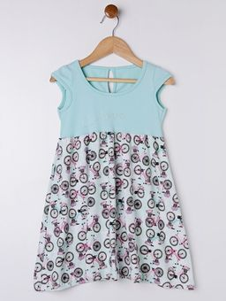 Z-\Ecommerce\ECOMM\FINALIZADAS\Infantil\Pasta-Sem-Titulo\123933-vestido-infantil-jaki-cotton-verde4