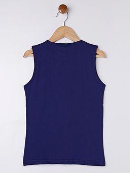 Z-\Ecommerce\ECOMM\FINALIZADAS\Infantil\Pasta-Sem-Titulo\123791-camiseta-regata-infantil-jaki-c-est-azul4
