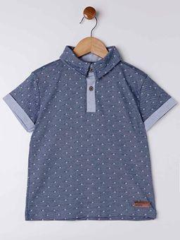 Conjunto-Infantil-Para-Menino---Azul-branco-6