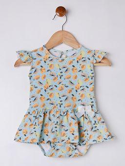 Z-\Ecommerce\ECOMM\FINALIZADAS\Infantil\Pasta-Sem-Titulo\123218-vestido-bebe-rala-kids-cotton-est-azulG