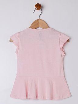 Z-\Ecommerce\ECOMM\FINALIZADAS\Infantil\Pasta-Sem-Titulo\123258-blusa-m-c-infantil-nina-moleka-visco-ctule-rosa4