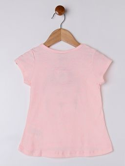 Z-\Ecommerce\ECOMM\FINALIZADAS\Infantil\Pasta-Sem-Titulo\123274-camiseta-m-c-menina-kika-mal-botone-salamo3