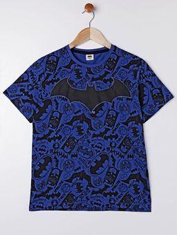 Z-\Ecommerce\ECOMM\FINALIZADAS\Infantil\Pasta-Sem-Titulo\123508-camiseta-m-c-juvenil-batman-g-o-c-est-azul12