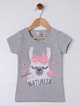 Z-\Ecommerce\ECOMM\FINALIZADAS\Infantil\Pasta-Sem-Titulo\123246-blusa-m-c-infantil-nanny-cotton-c-esta-cinza4