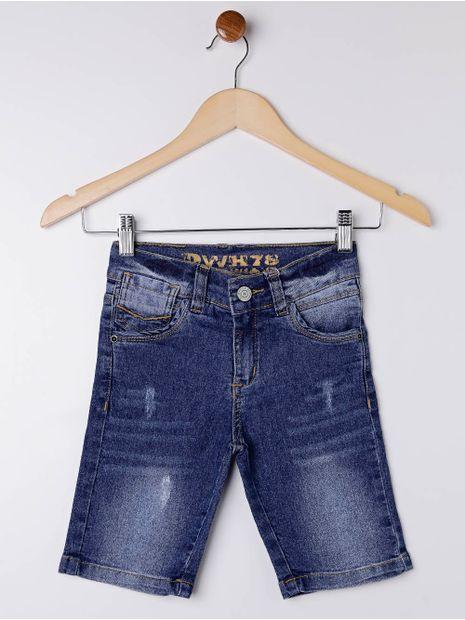 Z-\Ecommerce\ECOMM\FINALIZADAS\Infantil\Pasta-Sem-Titulo\123441-bermuda-jeans-sarja-infan-azul4