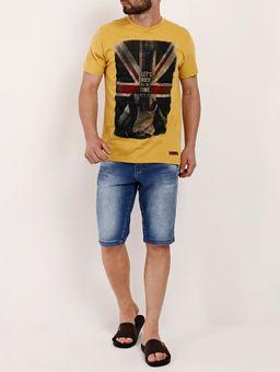 Z-\Ecommerce\ECOMM\FINALIZADAS\Masculino\123061-camiseta-m-c-adulto-ofx-amarelo