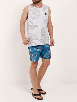 Z-\Ecommerce\ECOMM\FINALIZADAS\Masculino\124387-camiseta-adulto-gangster-cinza