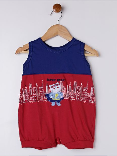 Z-\Ecommerce\ECOMM\FINALIZADAS\Infantil\125515-macacao-s-m-bebe-menino-bloomys-mal-azul-vermelhoG