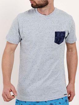 Z-\Ecommerce\ECOMM\FINALIZADAS\Masculino\124319-camiseta-adulto-angero-azul