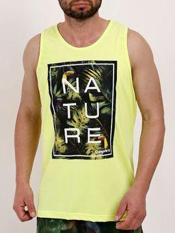 Z-\Ecommerce\ECOMM\FINALIZADAS\Masculino\124388-camiseta-fisica-adulto-gangster-amarelo