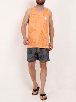 Z-\Ecommerce\ECOMM\FINALIZADAS\Masculino\124387-camiseta-fisica-adulto-gangster-laranja