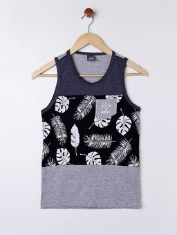 Camiseta-Regata-Federal-Art-Juvenil-Para-Menino---Cinza-16